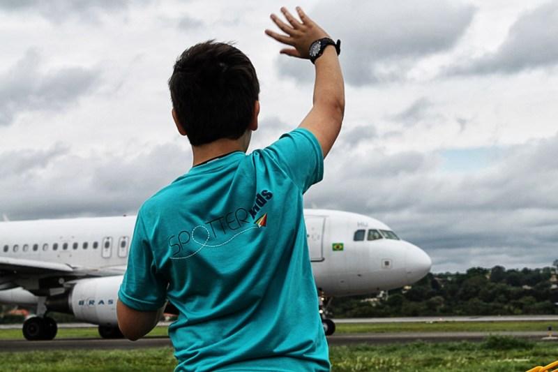 spotter-kids-aeroporto-de-brasilia-1