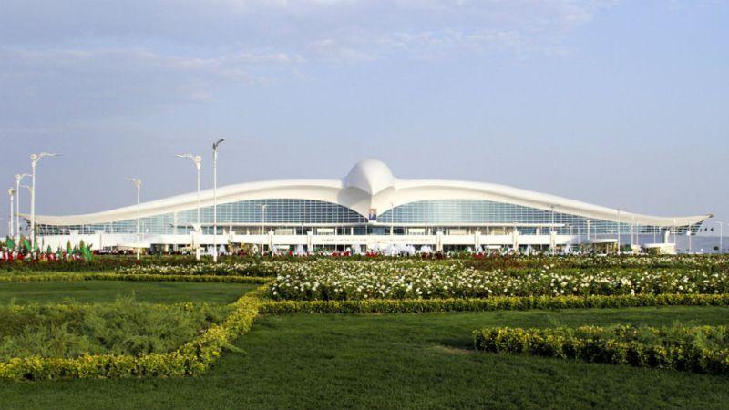 turkmenistan-airport-ap-16261398728451