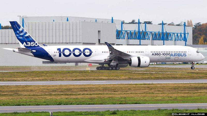 a350-100-a35k-airbus-clement-alloing