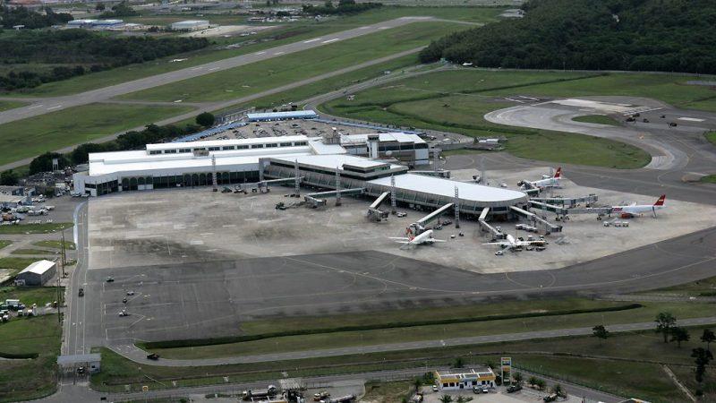aeroporto-salvador-infraero-ssa