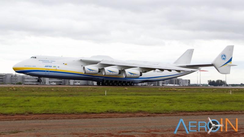 antonov-an-225-vcp-16111404