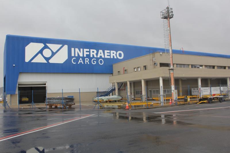 infraero-cargo-curitiba-cwb
