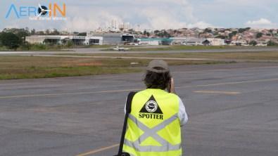 plu-spotter-day-01