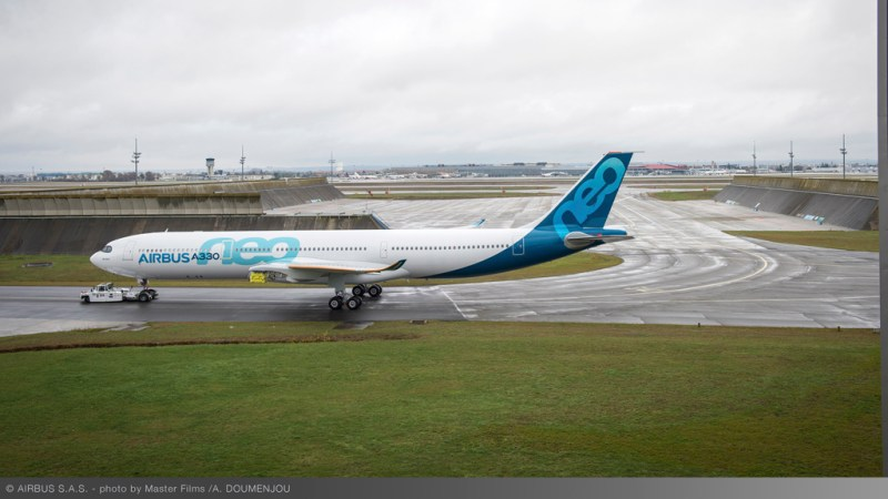 a330neo-airbus-02