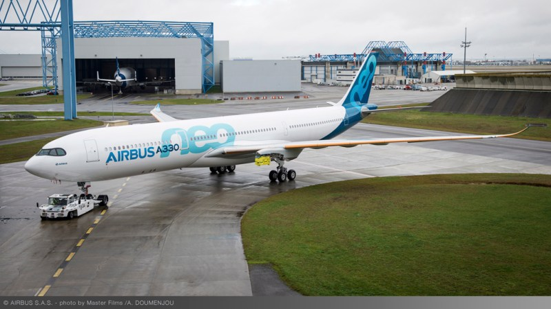 a330neo-airbus