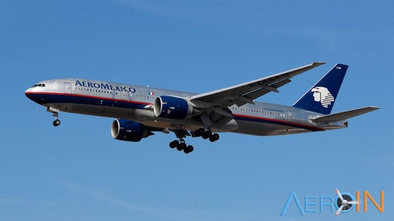 aeromexico-boeing-777-161206