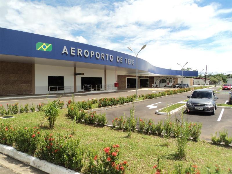 aeroporto-de-tefe_divulgacao-infraero