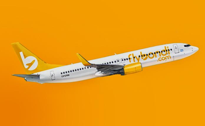 flybondi-livery-696x240