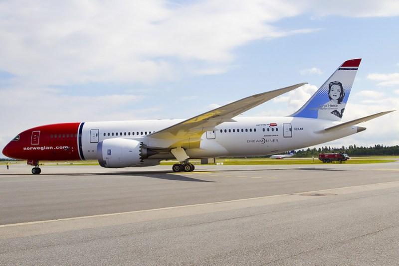 norgwean-787-aeroin