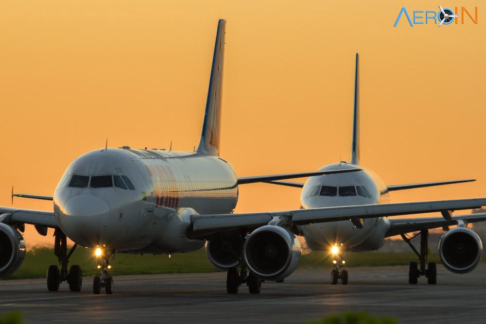 O Custo Brasil na Aviação: Segurança em alta e rentabilidade em baixa