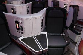A330-Avianca-Brasil-executiva-2