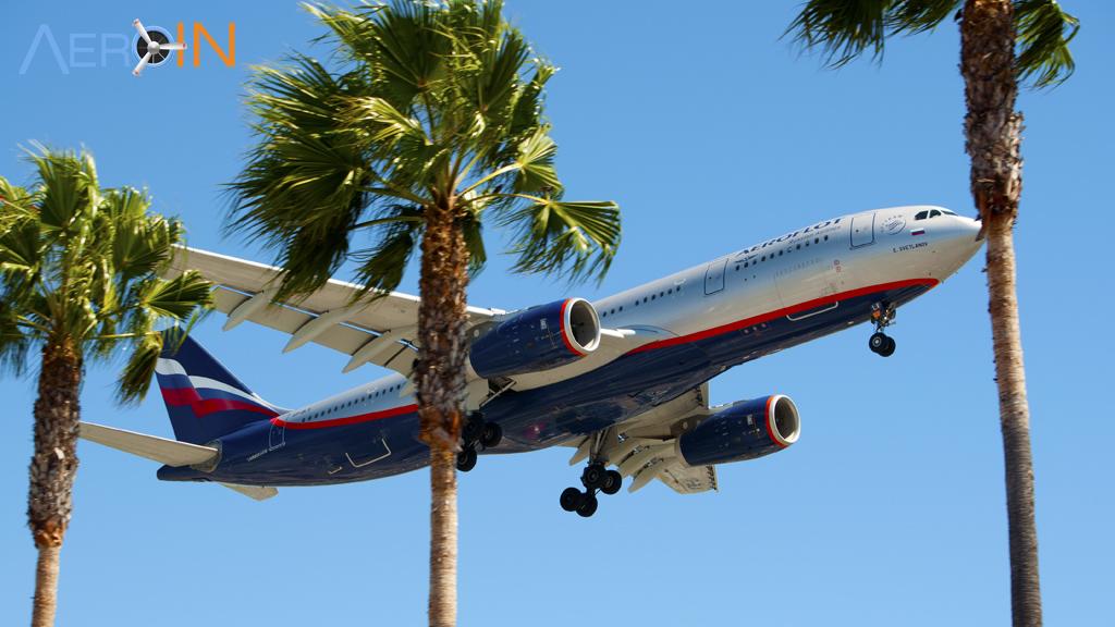 KAYAK revela preferências dos viajantes brasileiros, Cuba lidera como destino em alta.