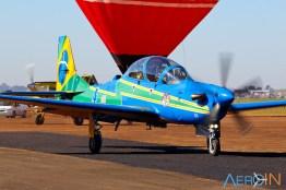 AeroFest Araras 2017 00 Fumaça EDA