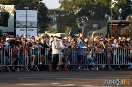 AeroFest Araras 2017 13