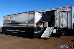 AeroFest Araras 2017 17