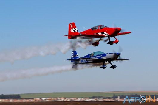 AeroFest Araras 2017 35