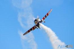 AeroFest Araras 2017 41