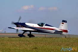 AeroFest Araras 2017 56