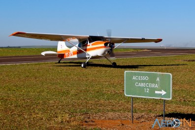 AeroFest Araras 2017 57