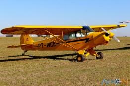 AeroFest Araras 2017 63