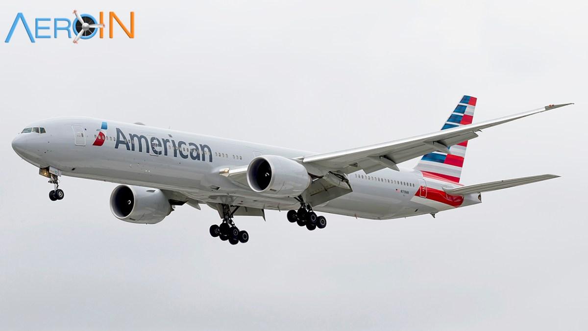 American é autorizada a executar projeto de hangar em São Paulo