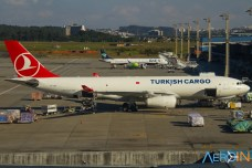 Turkish Cargo-10