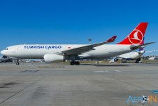Turkish Cargo-4