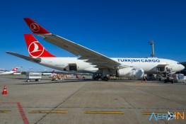 Turkish Cargo-9