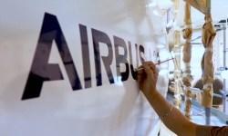 Vídeo Pintura Airbus A330neo HiFly