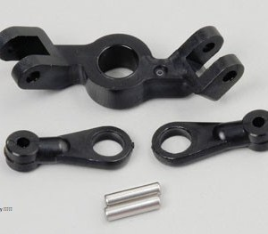 Kyosho Tail Pitch Link Set Caliber 30