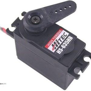 Hitec HS-635 HB