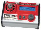 TRITON2 DC COMPUTER CHARGER