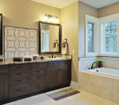 Bathroom Renovation in Vancouver