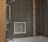 Bathroom Renovations in Vancouver