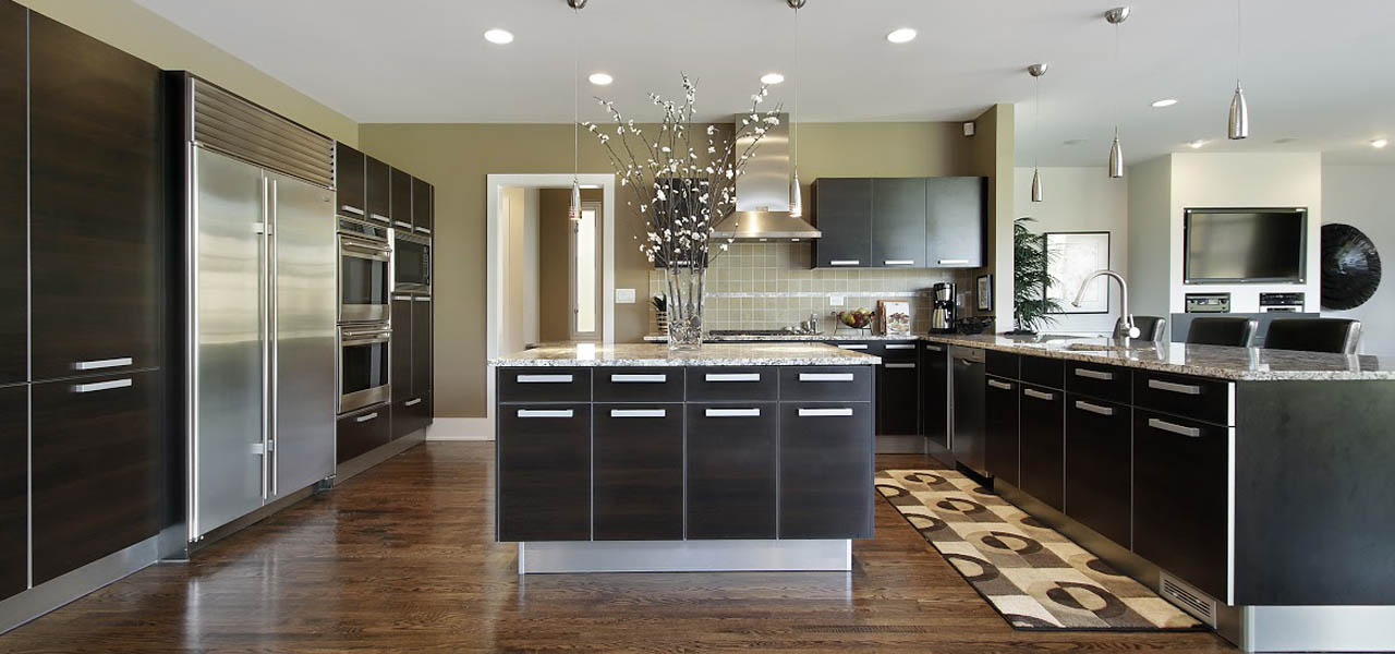 kitchen and bath single bowl undermount sink custom cabinets bathrooms countertops renovations welcome to aero