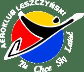 Aeroklub Leszczyński