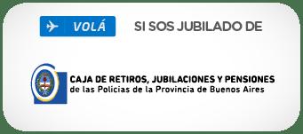 Beneficios para Jubilados con Aerolíneas Argentinas 5
