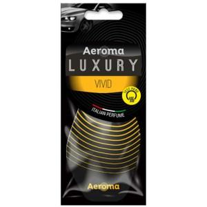 odorizant-aeroma-carton-luxury-vivid