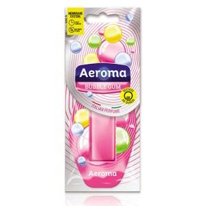 sim_aeroma_membranaauto_bubblegum