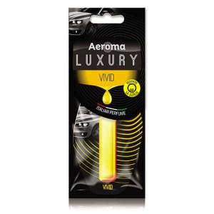 sim_aeroma_fiola-luxury-vivid