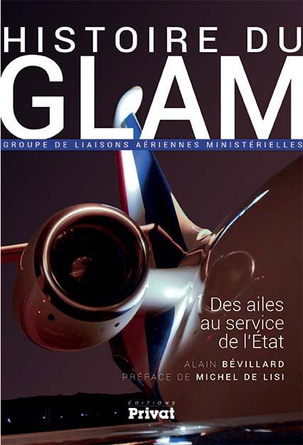 histoire-du-glam