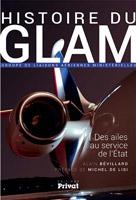 histoire-du-glam2