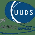 aero_services