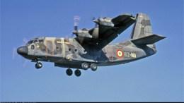 breguet-941-aeromorning.com