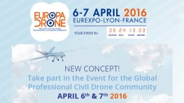 europadrone-2016-aeromorning.com