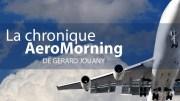 wow-air-aeromorning.com