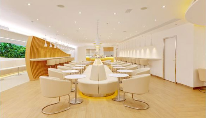 brandimage-signe-le-nouveau-concept-architectural-des-salons-skyteam-aeromorning.com