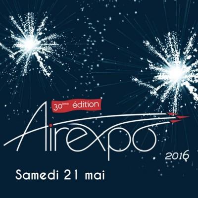 meeting-aerien-air-expo-aeromorning.com