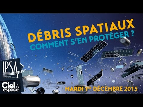 débris-spatiaux-conference-spatial-aeromorning