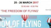 un-salon-pour-l-aviation-de-loisir-aeromorning.com